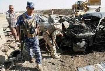 300x168_197788_terrorismo-iraq-sotto-attacco-manc