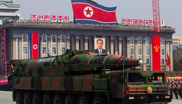 http://www.analisidifesa.it/wp-content/uploads/2016/09/527099-northkorea-nucleartest1.jpg