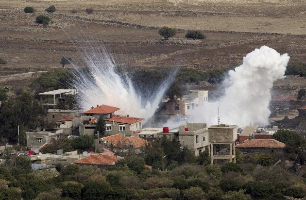 5pod1112east+Israel+Syria