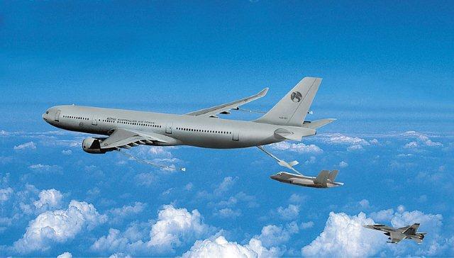 AIR_A330-MRTT
