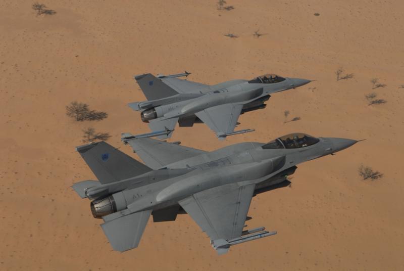 AIR_F-16C-50s_Omani_lg