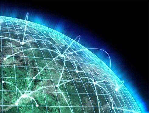 Cyber-War-photo-2-copy