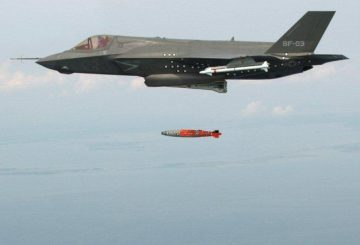 F-35-Weapons-Separation-21