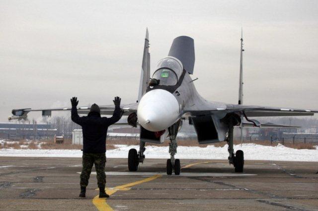 Foto_6_-_Su-30SM