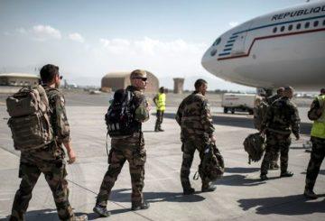 Francesi-lasciano-Afghanistan-AFP