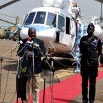 Ghana_Mi-171