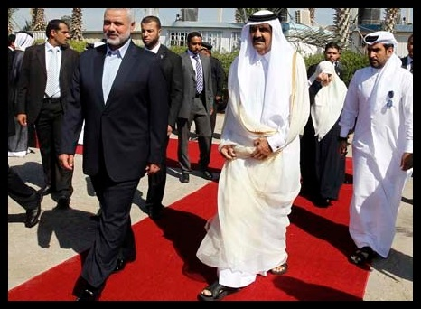 Haniyeh-and-Thani