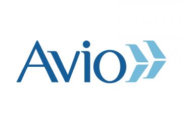 Il-nuovo-logo-di-Avio