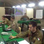 JOINT-TRIALS-2012-il-JFE-è-costituito-da-esperiti-di-sistemi-darma-di-ciascuna-F-orza-Armata