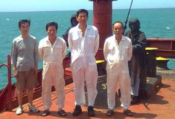 Korean_Hostages