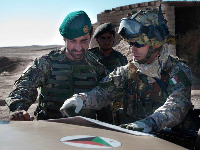 Partnership-tra-Alpini-ed-esercito-afghano