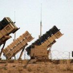 U_S_manned_Patriot_missiles2