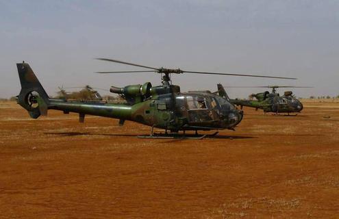 deces-d-un-pilote-d-helicoptere-1_a_la_une