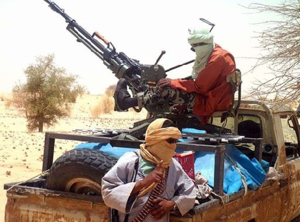 img1024-700_dettaglio2_estremisti-islamici-Mali