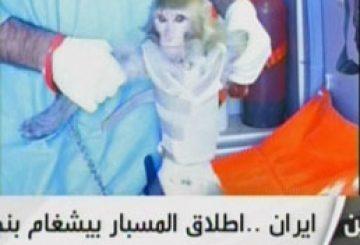 iran-scimmia-spazio-afp-258
