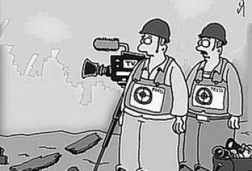 reporter-di-guerra