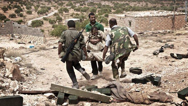 t1larg_libya_war_long