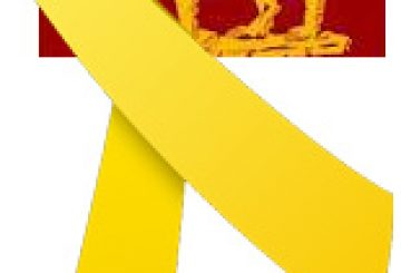 yellow-marco