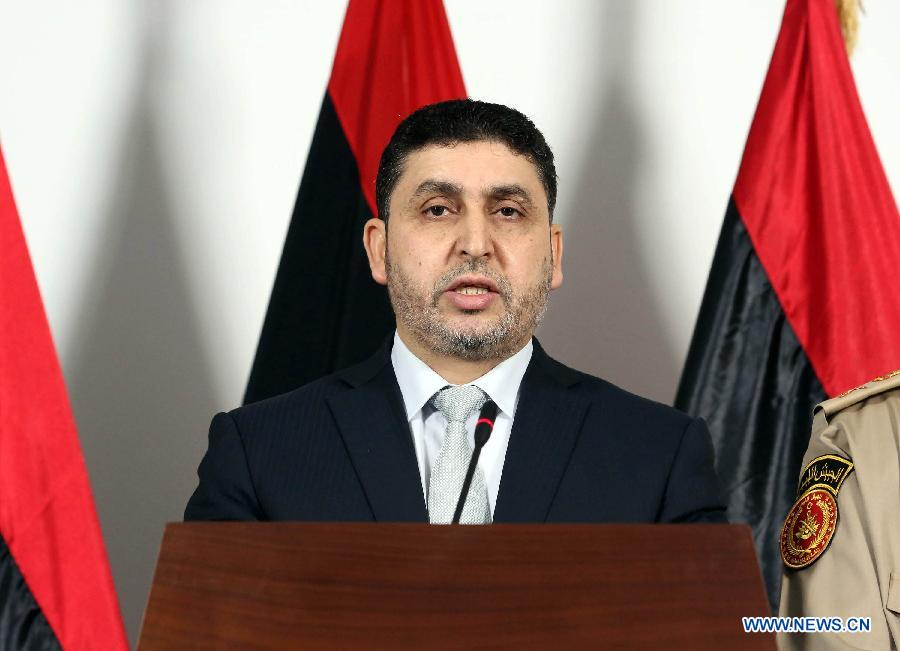 Libia: media, anarchia a Tripoli dopo tentato golpe