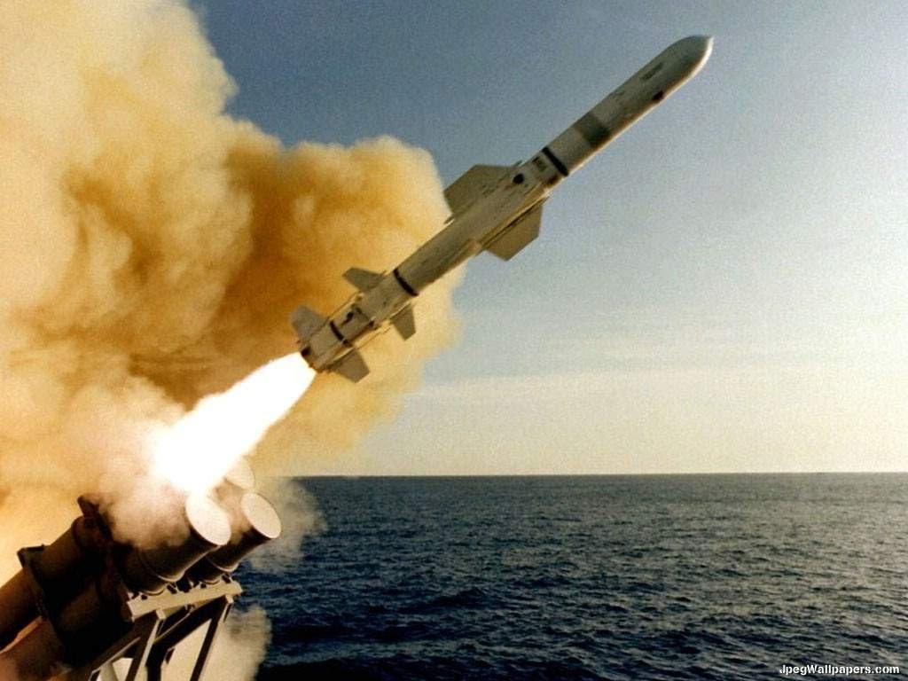 Gli Stati Uniti hanno bombardato lo Yemen