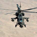 01-elicottero-A-129-Mangusta-in-volo1