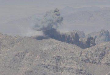 02.-obiettivo-distrutto-da-armamento-di-velivolo-AMX