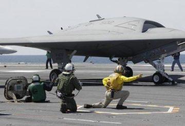 03-drone-X-47B_590-490