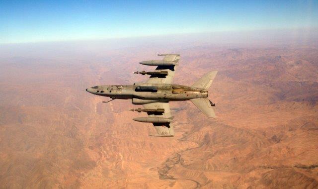 03.-foto-di-repertorio-AMX-in-Afghanistan