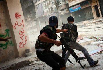 07_09_james_lawler_duggan_aleppo_syria_2012_08_22-69d15041bc7cfa3b7c7ea0d3324f4b80ceacdc7b-s40-c851