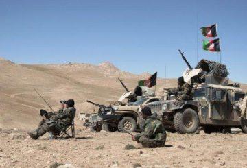 1-posto-di-osservazione-esercito-afgano