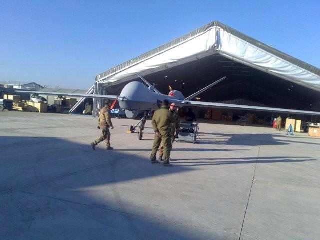 1.-Primo-volo-Predator-B