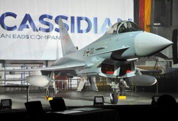 100th-Eurofighter-Typhoon