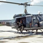 1024px-Agusta-Bell_AB-205_MM80547_Esercito