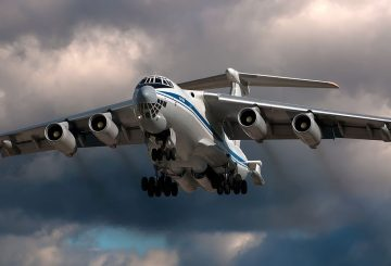 1024px-Ilyushin_Il-78M_RA-78824
