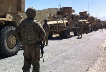 120608031936-u-s-troops-afghanistan-test-range-story-top1