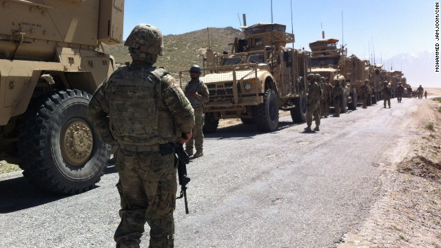120608031936-u-s-troops-afghanistan-test-range-story-top1