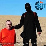 1416083745336_wps_65_Jihadi_John_Alan_Henning