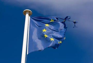 1454248566641.jpg-brexit__vicino_a_londra_e_gia_realta__havering__la_citta_che_ha_votato_l_uscita_dall_unione_europea