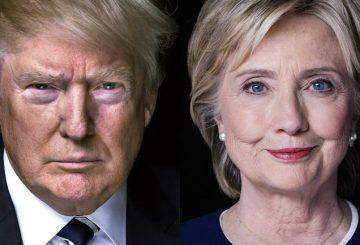 1458711761-clinton-vs-trump