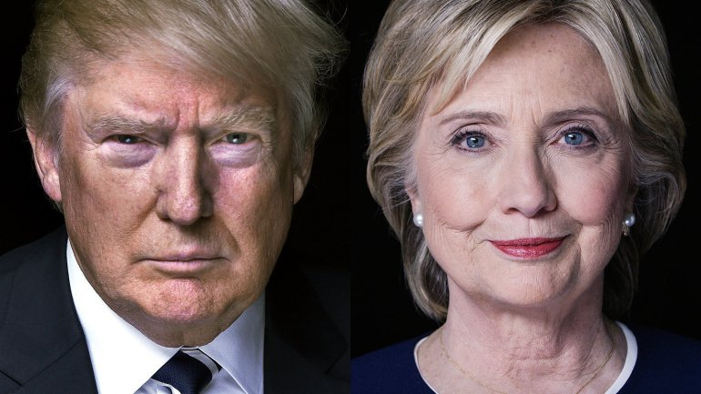 1458711761-clinton-vs-trump