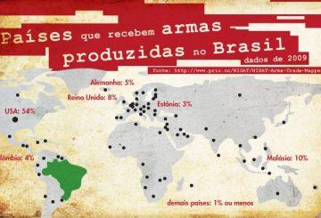 2012-02-29-NISAT
