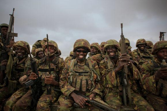 2012_10_02_Kismayo_Advance_i