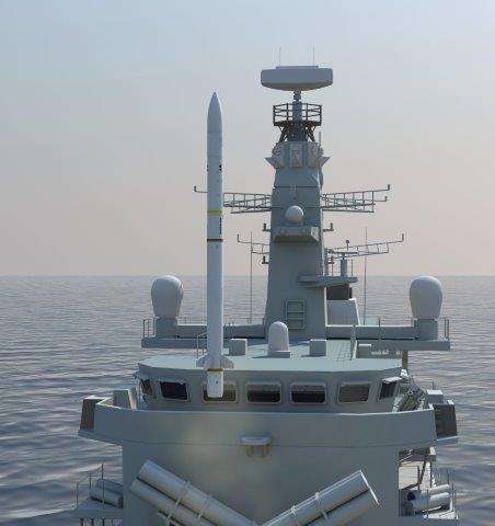2013-09-10-Sea-Ceptor-T23-launch-01-Copyright-MBDA