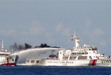2014-05-08T210853Z_2_CBREA470WY100_RTROPTP_2_CHINA-SEAS-VIETNAM