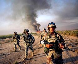 2014_11_27_Iraqi_army