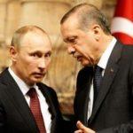 20151127165415-putin_erdogan