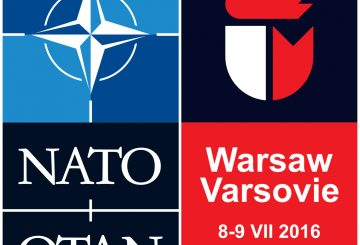 20151201_151201-warsaw-summit-logo