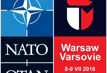 20151201_151201-warsaw-summit-logo