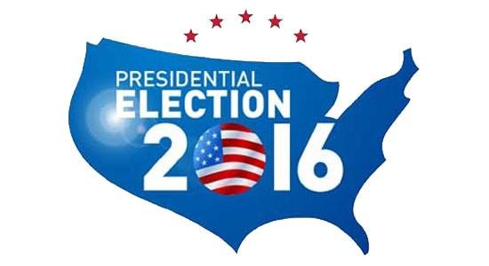 2016-02-03-primaries_jpg