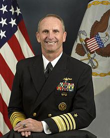 220px-Admiral_Jonathan_W__Greenert_CNO